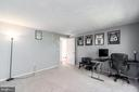 4rth Large Bedroom - 401 KOJUN CT, STERLING