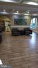 Main level lounge. - 4313 KNOX RD #209, COLLEGE PARK