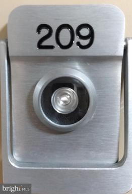 4313 KNOX RD #209