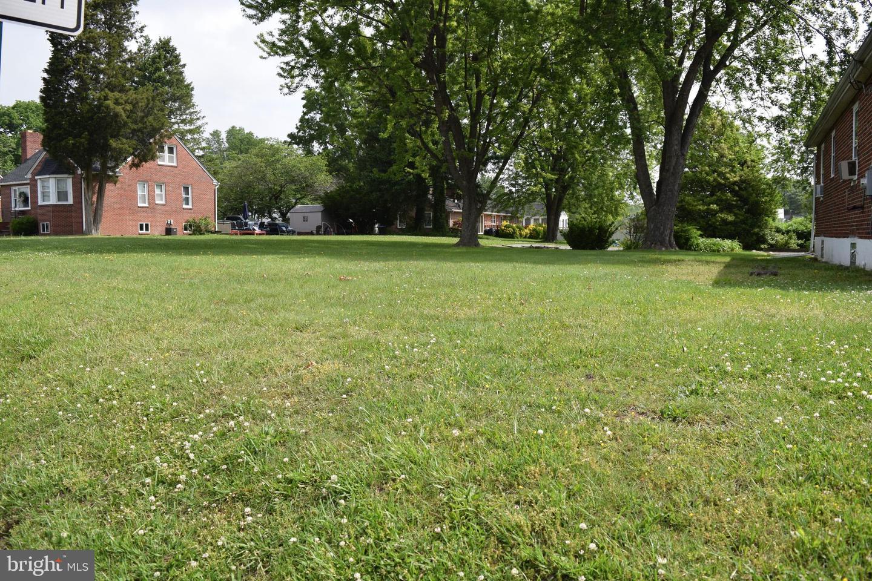 أراضي للـ Sale في Boothwyn, Pennsylvania 19061 United States