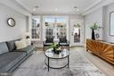 - 1541 9TH ST NW #2, WASHINGTON