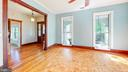 - 550 READING AVE, ROCKVILLE