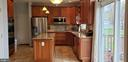 Kitchen - 5164 TIVERTON CT, FREDERICK