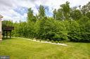 - 6111 SUNLIGHT MOUNTAIN RD, SPOTSYLVANIA