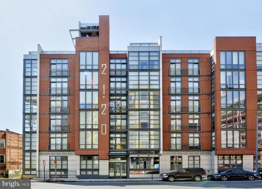 2120 VERMONT AVE NW #416