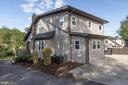 - 6634 EASTERN AVE NW, WASHINGTON