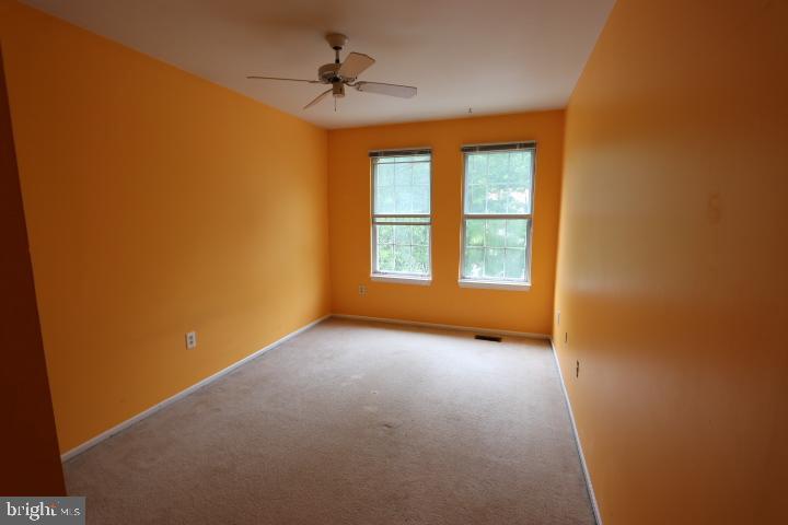 Bbedroom 3 - 3638 ALPEN GREEN WAY #22-241, BURTONSVILLE