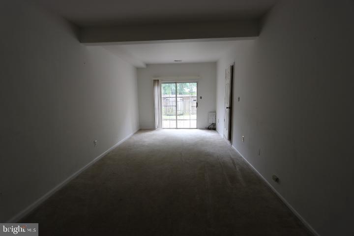 Large bonus room/family room - 3638 ALPEN GREEN WAY #22-241, BURTONSVILLE