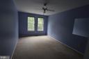 Bedroom 2 - 3638 ALPEN GREEN WAY #22-241, BURTONSVILLE