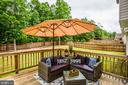 Welcome To Your Backyard Oasis - 35335 RIVER BEND DR, LOCUST GROVE