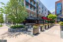 Neighborhood - 11700 OLD GEORGETOWN RD #1113, NORTH BETHESDA