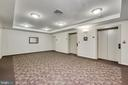 ELEVATORS - 801 S GREENBRIER ST #221, ARLINGTON