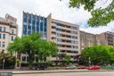 Midtown Condominium , Art Deco architecture - 1312 MASSACHUSETTS AVE NW #109, WASHINGTON