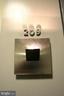 Unit #209 - 1390 V ST NW #209, WASHINGTON
