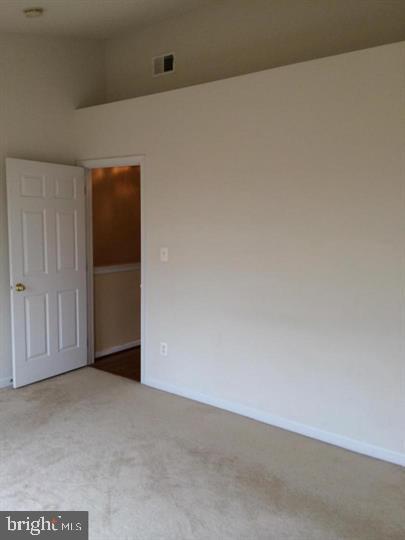 Master Bedroom - 25175 FEMOYER TER, CHANTILLY