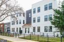 Welcome to 1821 I Street Condominiums - 1821 I STREET NE #13, WASHINGTON