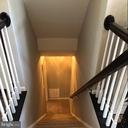 Stairway - 165 ALPINE DR SE, LEESBURG