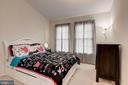 Third Bedroom - 7513 COLLINS MEADE WAY, ALEXANDRIA
