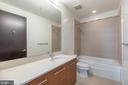 Bathroom 2 - 12025 NEW DOMINION PKWY #601, RESTON