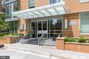Entry - 12025 NEW DOMINION PKWY #601, RESTON