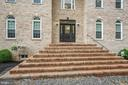 Welcoming Entry Steps! - 2227 COUNTRY RD, BEAVERDAM