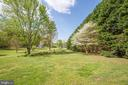 Gorgeous Yard...thousands of plantings - 3600 MORNING GLORY RD, BUMPASS