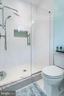 Full bathroom suite  (2nd floor) - 1313 N HERNDON ST, ARLINGTON