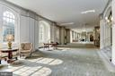 Lobby - 4000 CATHEDRAL AVE NW #20-21B, WASHINGTON