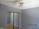 4th Bed Room - 13008 ROCK SPRAY CT, HERNDON