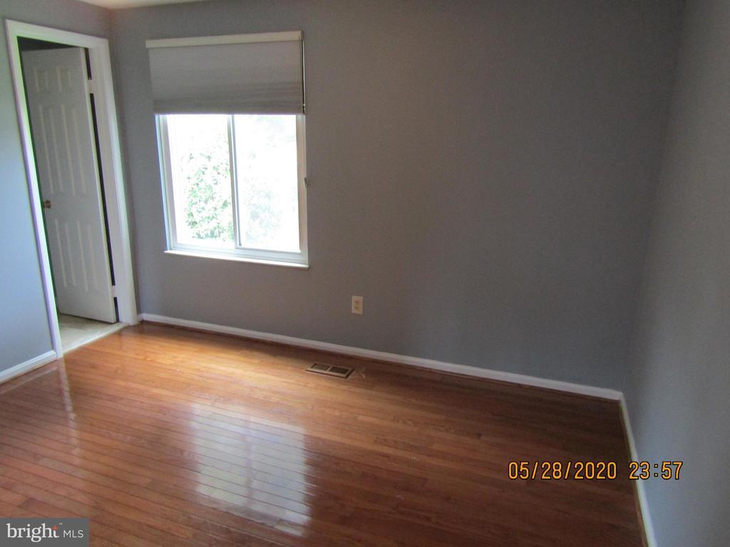 Master Bed Room - 13008 ROCK SPRAY CT, HERNDON