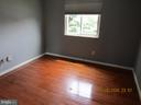 Bed Room - 13008 ROCK SPRAY CT, HERNDON