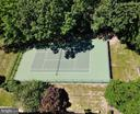 Tennis court - 2059 HUNTINGTON AVE #211, ALEXANDRIA