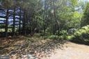 walk your property and enjoy nature - 35820 CHARLES TOWN PIKE, HILLSBORO