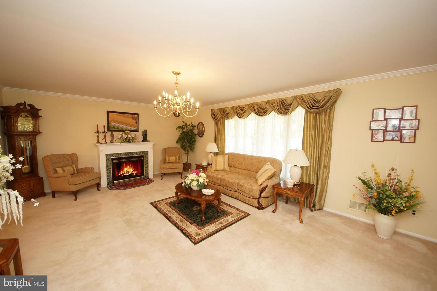 Additional photo for property listing at  Hamilton, New Jersey 08691 United States