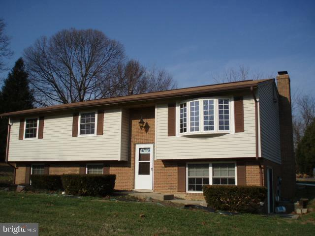 Single Family Homes por un Venta en Dunkirk, Maryland 20754 Estados Unidos