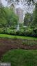 Beautiful grounds - 3900 NW WATSON PL NW #A-7C, WASHINGTON
