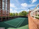 Tennis Court - 5809 NICHOLSON LN #409, NORTH BETHESDA