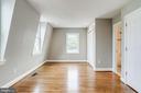 Bedroom 5 - 108 N PAYNE ST, ALEXANDRIA