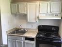 112 Kitchen - 108, 110, 112 ICE ST, FREDERICK