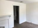 110 Living Room - 108, 110, 112 ICE ST, FREDERICK