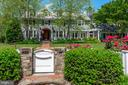 Gracious 1940's Colonial....beautifully upgraded - 136 LAFAYETTE AVE, ANNAPOLIS