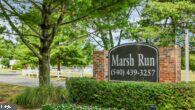 - 6149 MARSH RUN, BEALETON