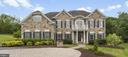 Front Exterior - 40243 FEATHERBED LN, LOVETTSVILLE