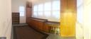 Workshop - 40243 FEATHERBED LN, LOVETTSVILLE