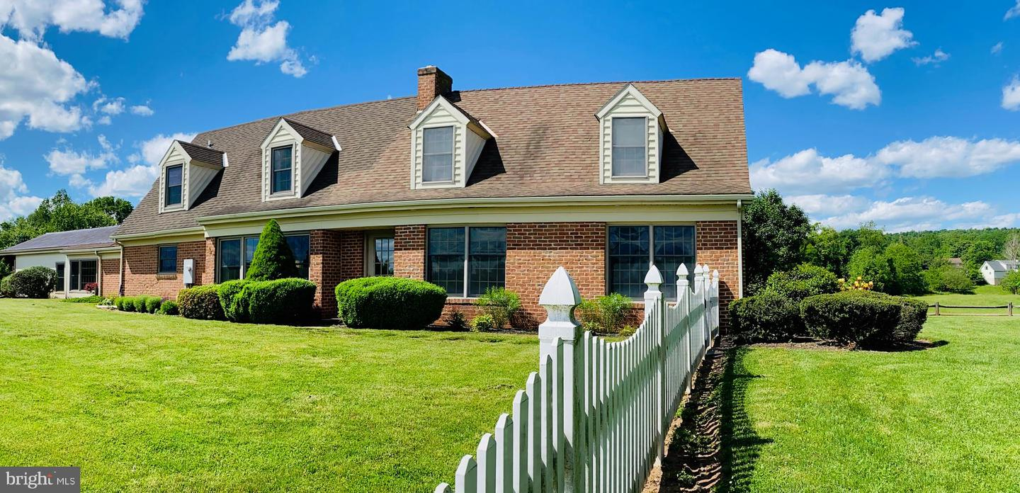 Single Family Homes for Sale at Etters, Pennsylvania 17319 United States