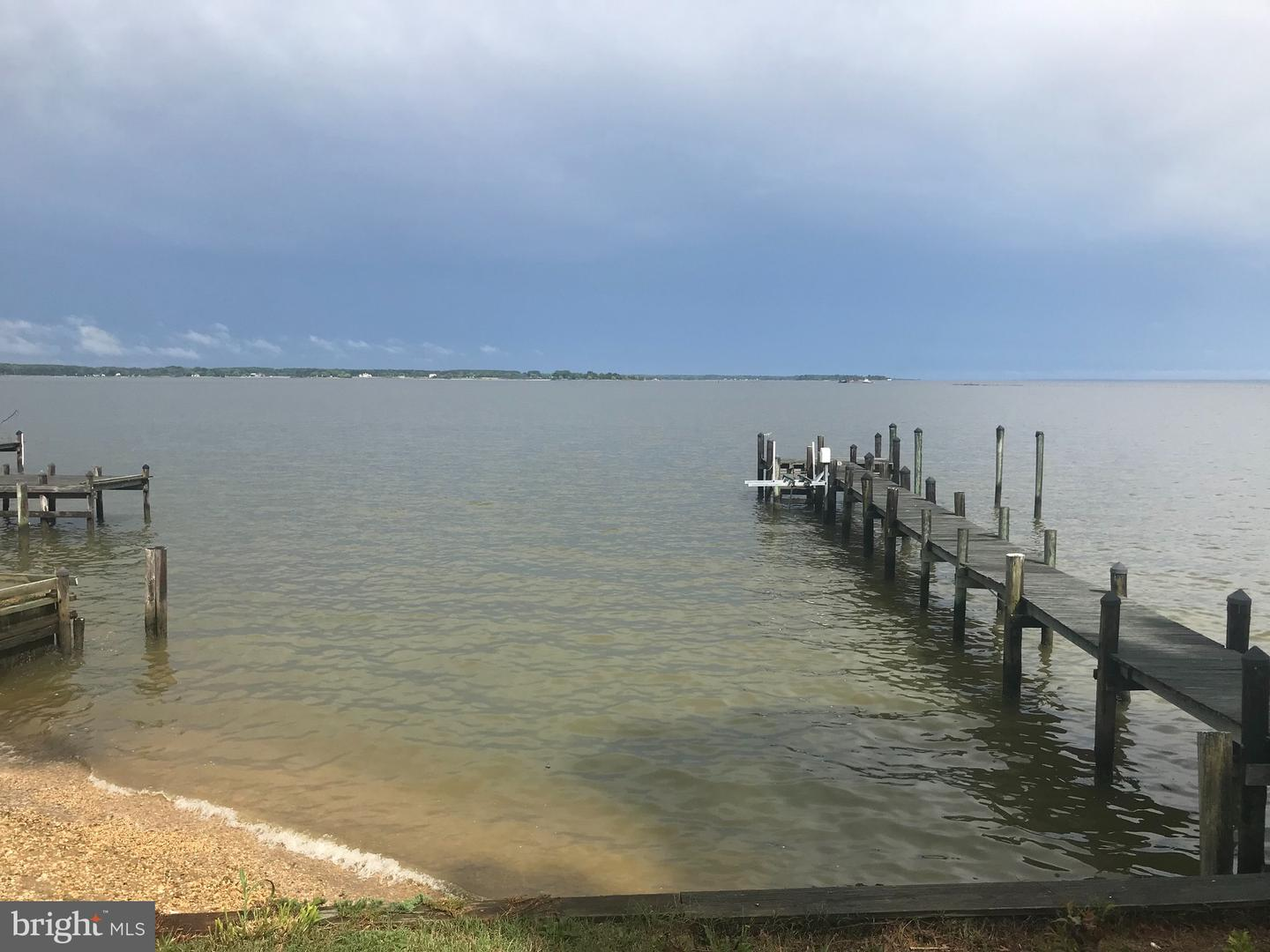 Land for Sale at Cobb Island, Maryland 20625 United States