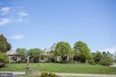 606 Deerfield Pond Court - 606 DEERFIELD POND CT, GREAT FALLS