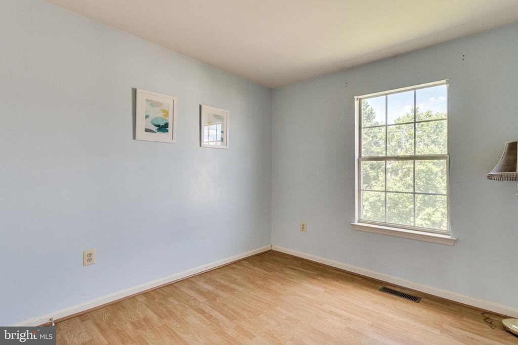 Bedroom #3 - 6362 DAKINE CIR, SPRINGFIELD