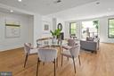 - 1844 MONROE ST NW #2, WASHINGTON