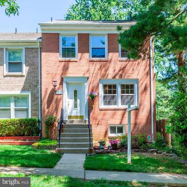 12555 PLYMOUTH CT